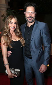 Rs 634x1024-140823112652-634.Sofia-Vergara-Joe-Manganiello-CAA-Party.jl.082314