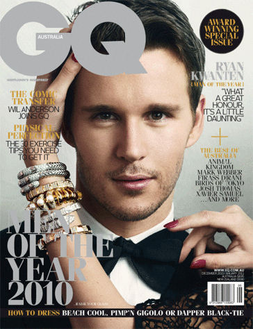 File:GQ man of year.jpg