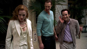 True-Blood-3x06-08