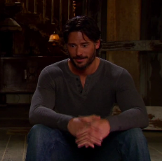 File:Alcide1.png