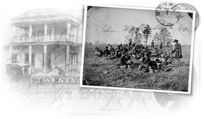 Wtbt-louisiana-history-civil-war