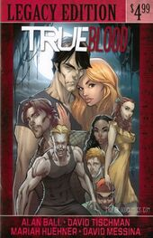 True-blood-comic-1-le