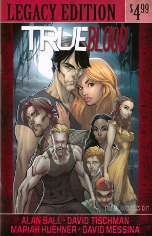 File:True-blood-comic-1-le.jpg