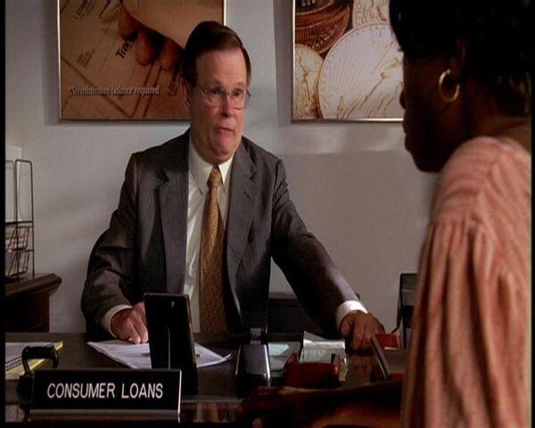 File:BankManager.jpg