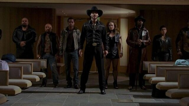 File:644px-Texas vampires.jpg