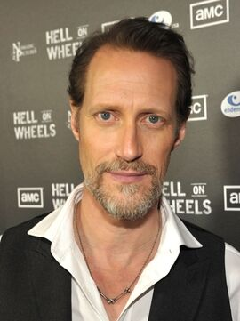ChristopherHeyerdahl