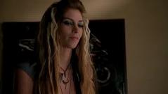 Alcide's sister Janice