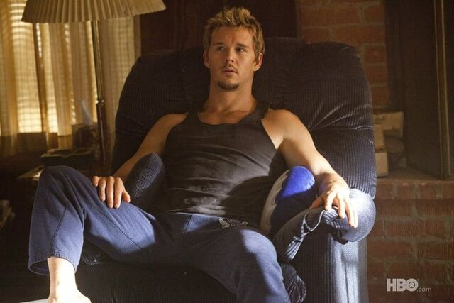 File:JasonStackInRecliner.jpg