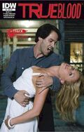 True-blood-comic-6re