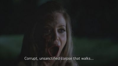 File:Normal True Blood Season Four Episode 4 068.jpg