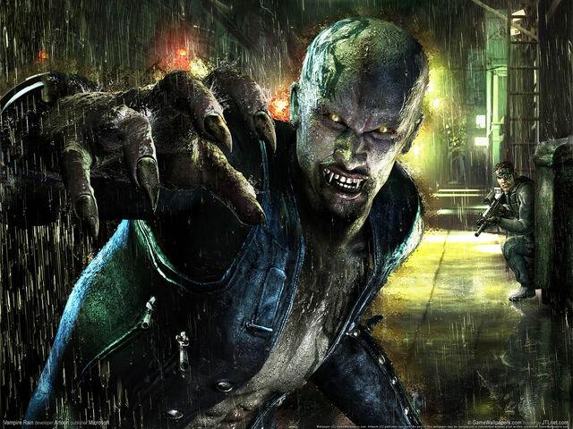 File:Vampire Rain (Xbox 360).jpg
