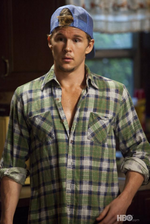 JasonStackhouseSeason4c
