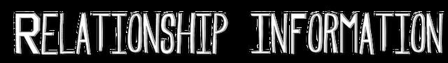 File:Infobox-header relat-info.png