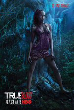 True blood season 3 tara.jpg