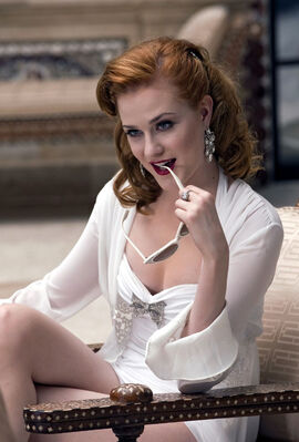 Evan-rachel-wood-true-blood-11