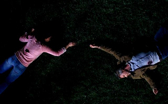 File:S05E05 Sam and Luna.png