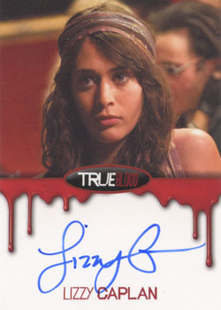 File:Card-Auto-t-Lizzy Caplan.jpg