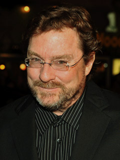 stephen root dodgeball