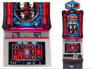 Video-slots-004