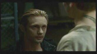 "True Blood Season 2 Episode 8 ""Timebomb"" Promo (HQ)"