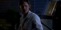 Sam Merlotte/Season 5