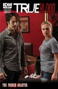 True-blood-comic-fq-2-ri-a