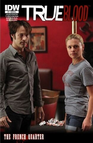 File:True-blood-comic-fq-2-ri-a.jpg