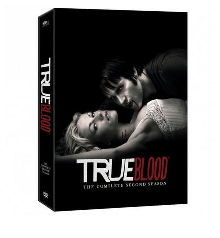 File:DVD Season 2 complete.png