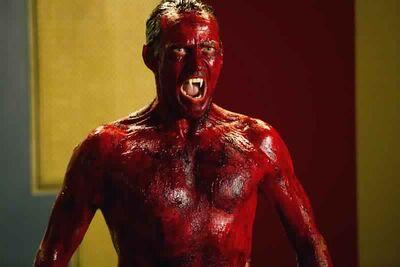 True-blood-boss-talks-about-the-new-bill-after-bloody-season-5-finale-1-