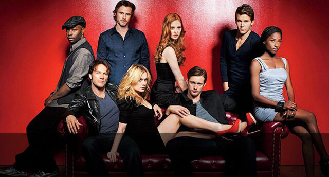 File:True-Blood-Wiki Slider Chat.jpg