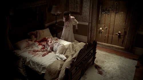 File:True-Blood-3x06-05.jpg