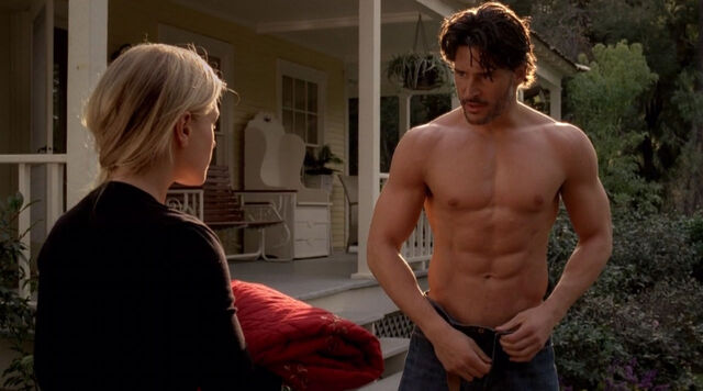 File:True-blood4x04--04.jpg