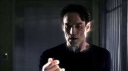 True-blood-6.06-you-dont-feel-me-bill-the-daywalker