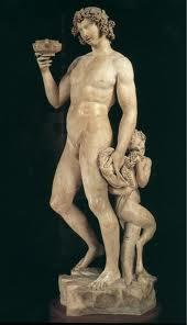 Dionysus1