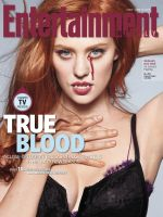 File:Ew cover6.jpeg