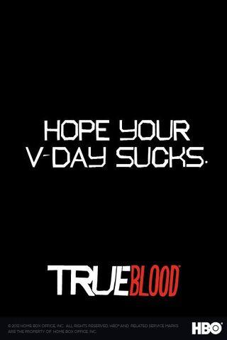 File:VdayTrueB.jpg