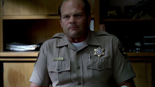 File:3x09 -sheriff andy bellefleur.jpg