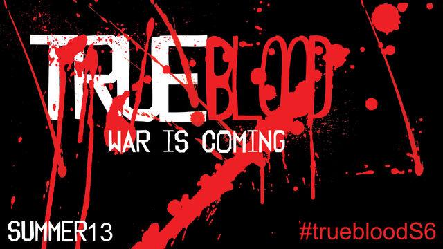 File:True-Blood-Season-6.jpg