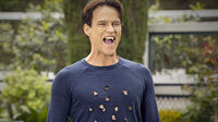 True-Blood-606-Dont-You-Feel-Me-Billith