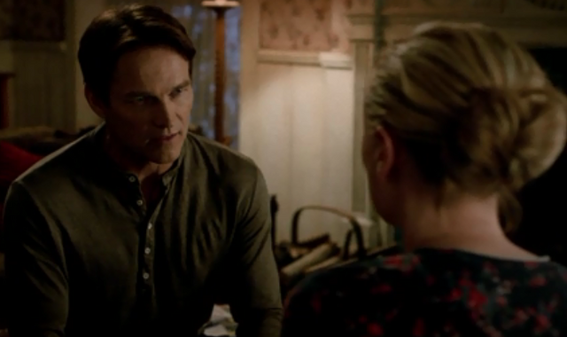 File:Bill asks sookie to kill him.png