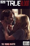 True-blood-comic-fq-4-ri-a