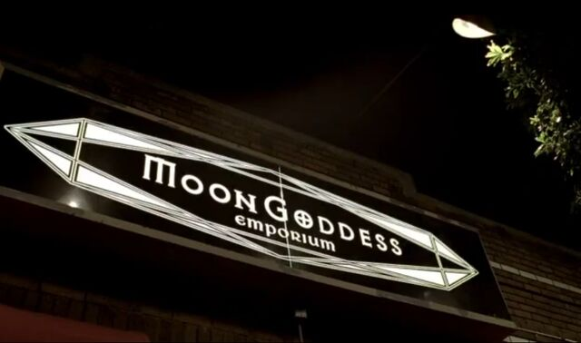 File:MoonGoddessEmporium.jpg