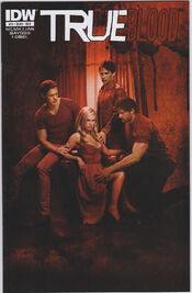 True-blood-comic-og-11-sub