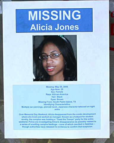 File:Fots-missing alicia.jpg