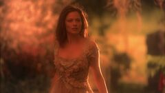 3x09 -bill confronting claudine crane about what sookie is 23
