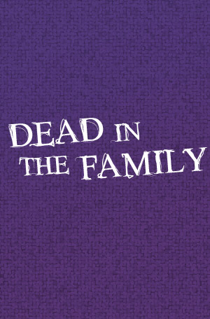 File:Book11DeadintheFamily.jpg