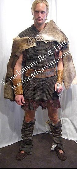 Eric-viking