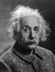 File:Einstein.jpg