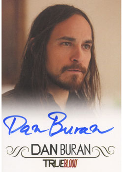 File:Card-Auto-b-Dan Buran.jpg