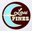 Logo-Lou Pines-002